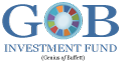 GOB Investment Fund