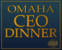 Omaha Value Dinner