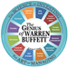 Genius of Warren Buffett Course