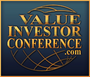 Value Investor Conference Home Page