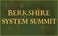 BRK System Summit Registration