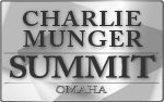 Charlie Munger Summit
